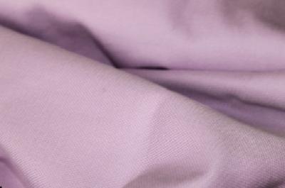 Хлопок ткань цвета лилии
