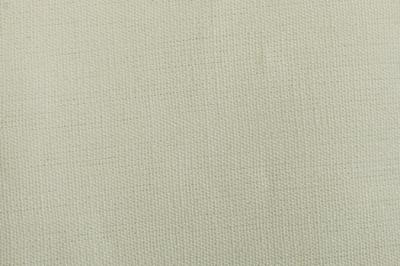 Ткань плотная конопляная белая