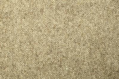 Шерстяная плотная ткань для пальто