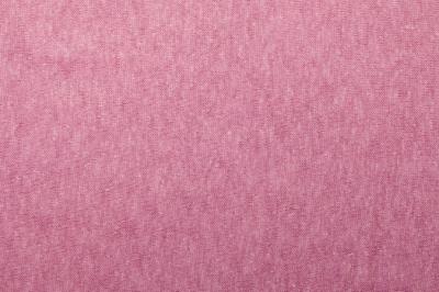 Ткань трикотаж розовый