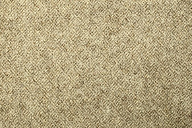 Плотная ткань на пальто (38 изображения ) /