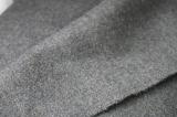 Шерстяная костюмная ткань