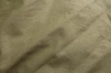 Ткань конопляная хаки тонкая