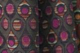 Ткань био хлопок дизайнерская