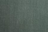 Ткань конопляная серая c шерстью яка