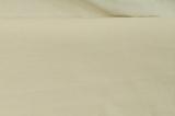 Ткань хлопок натурального цвета
