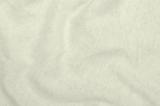 Трикотаж бамбуковый белого цвета