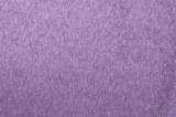 Ткань трикотаж цвета лаванды