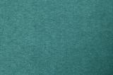 Ткань трикотаж цвета светлой морской волны
