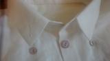 Пошив рубашки по вашим меркам