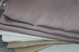 Постельное белье из крапивы
