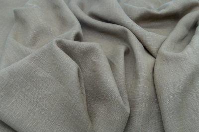 Крапива плотная цвета холодной мяты