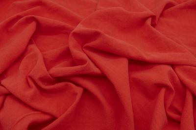 Крапива красно-оранжевого цвета