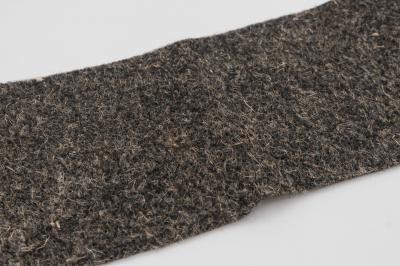 Плотная шерстяная ткань для пальто ткань гипюр купить оптом