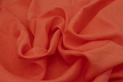 Крапива плотная персикового цвета