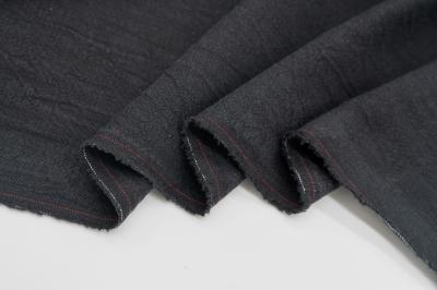 Крапива черного цвета