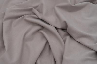 Конопляная ткань цвета песка