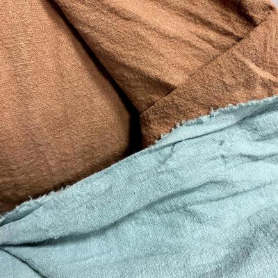 Крапива плотная голубая глина