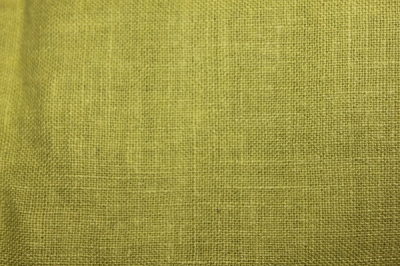 Hemp Green Cloth