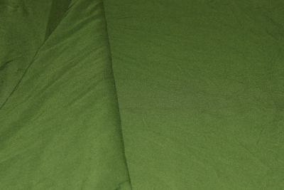 Бамбуковый трикотаж