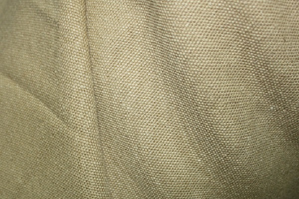 Ткань из органической конопли это плесень красная запах конопли