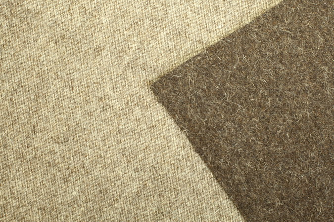 Плотная шерстяная ткань для пальто купить ткань для натяжных потолков цена