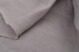 Плотная светло-серая крапива