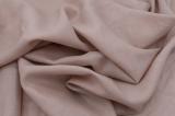 Ткань из крапивы плотная