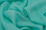 Ткань крапива, цвет Мятный