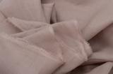 Крапива цвета сиренити