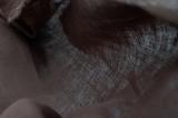 Плотная крапива темно-серая