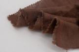 Крапива молочный шоколад