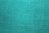 Hemp Turquoise Cloth