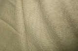 Hemp SuperDense Khaki Cloth