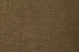 Costume Brown Cloth