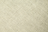Hemp Mottled Natural Cloth