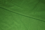 Hemp Knitted Green Cloth