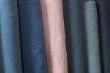 Плотная крапива серо-синий цвет