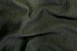 hemp jersey black