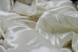 Шелковая ткань натуральный цвет