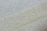 Unbleached Unpainted Hemp Cloth