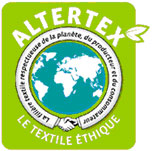 altertex
